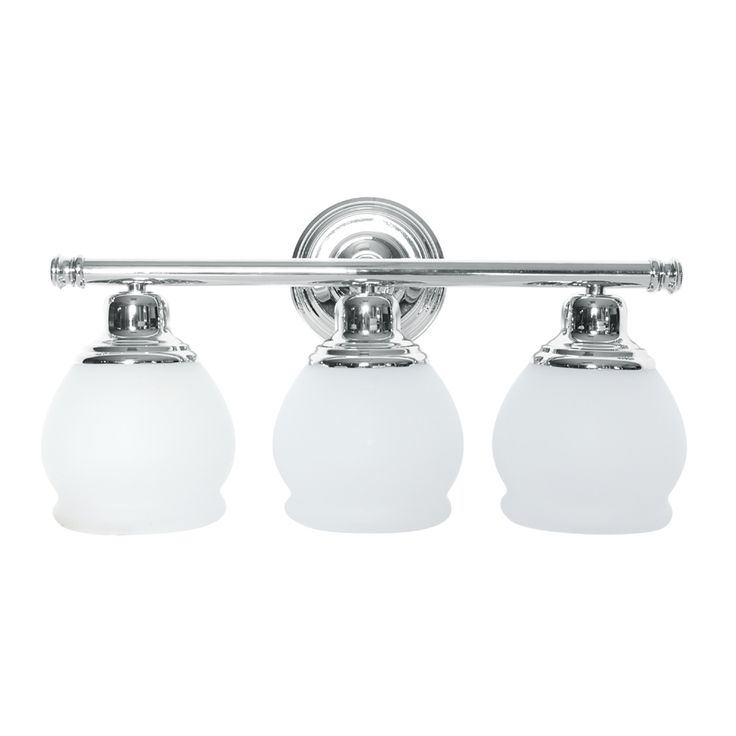 Vanity Light Bulbs Lowes : bathroom lights Yellow and Gray bathroom Pinterest