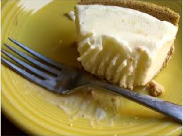 Mamas Lemon Ice Box Pie trying this one this weekend -