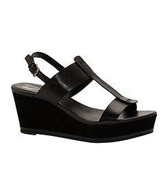 Shoes | Women | Wedges | Dillards.com
