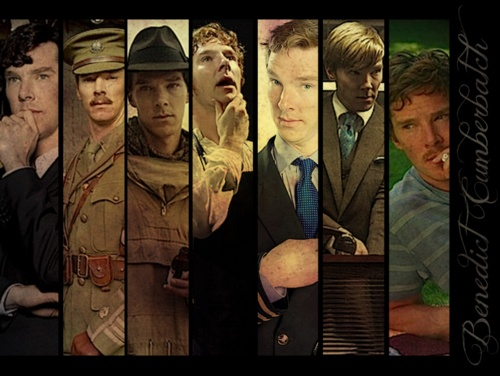 Nick Benedict Wallpapers