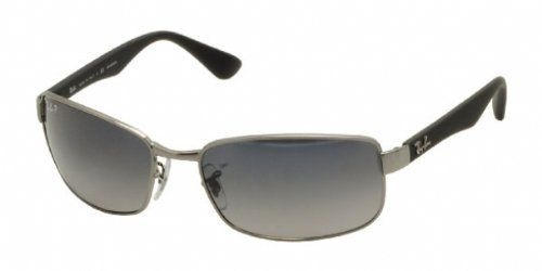 2691484265 Ray Ban Rb3478 004 78 Replacement Lenses