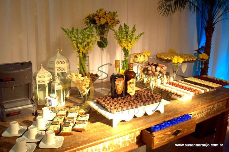 de eventos, cerimonial de festas, cerimonial de 15 anos, cerimonial de