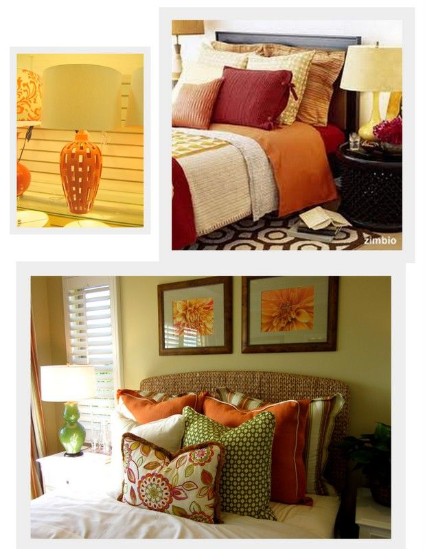 Perfect For Fall Home Decor Pinterest