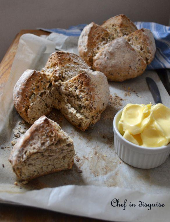 ... soda bread caraway soda bread irish soda bread irish brown soda bread
