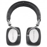 Bowers & Wilkins P5 Mobile Hi-Fi Headphones Review Unboxing @Bowers_Wilkins