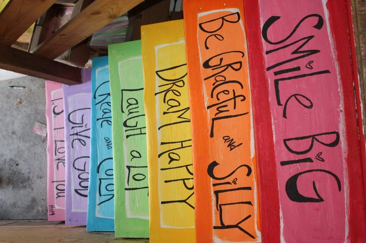 http://art-moms.com/hp_wordpress/wp-content/uploads/2011/05/067-1024x682.jpg