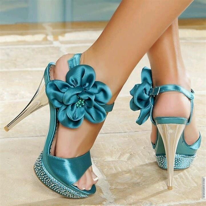 too cute wedding shoes pinterest
