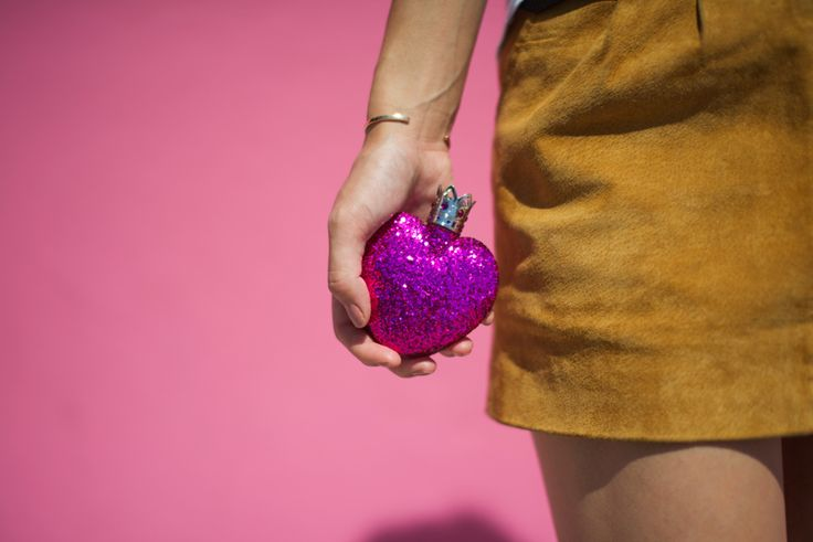 Vera wang pink princess verawang 2013 perfume ykone pink
