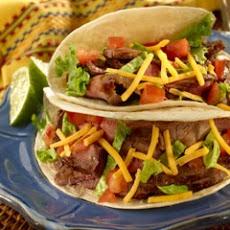 Carne Asada Marinade Recipe | {Food) Food - Dinners to Try | Pinterest