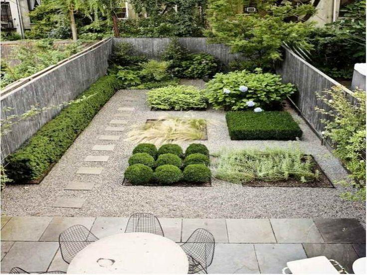 Pea Gravel Backyard Ideas : Pea Gravel Patio Ideas  Cool stuff to buy  Pinterest