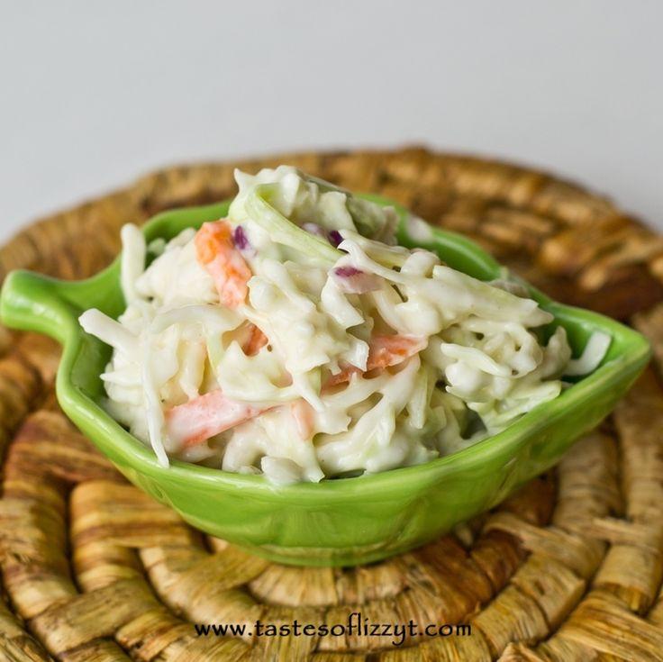 Macaroni Salad Clipart Classic Tuna Macaroni Salad