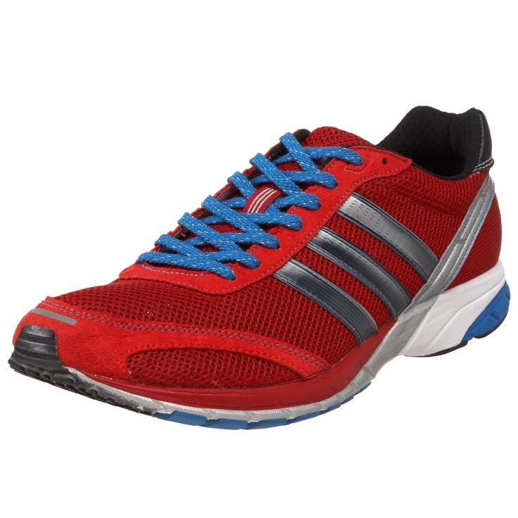 Shoe barefoot running minimal running shoes minimalist marathon