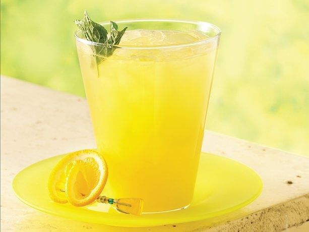 Citrus Spritzers Enjoy this easy citrus cold drink ready in just 10 ...