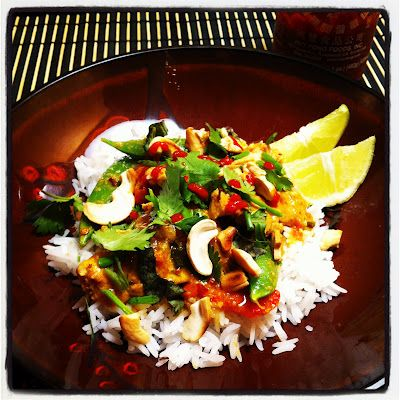 CrockPot Chicken Peanut Curry http://www.1502983.jointalkfusion.com/
