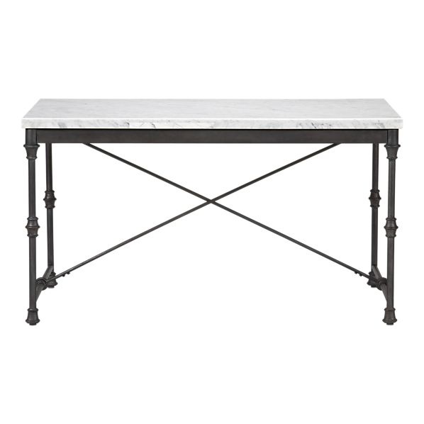 French Kitchen Bistro Table In French Kitchen Dining Tables Crate