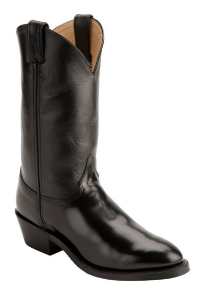 Pin By Sheplers Western Wear On Cowboy Boots Pinterest