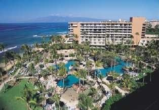 timeshares for sale in hawaii by marriott