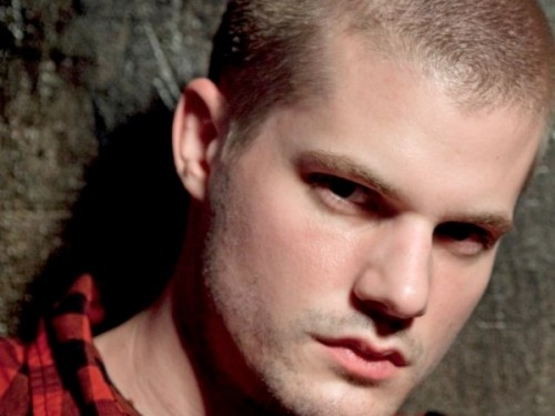 Jay Brannan, singer songwriter   Jay Brannan   Pinterest
