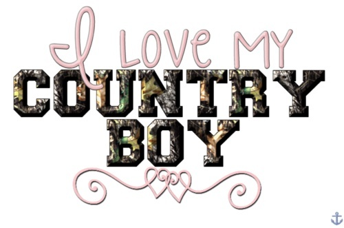 Found on pin2fun97 blogspot comI Love Country Boys