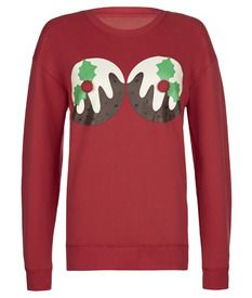 Christmas jumpers think i will swap for this beauty