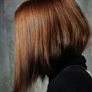 Pinterest Inverted Bob | Search Results | Hairstyle Galleries