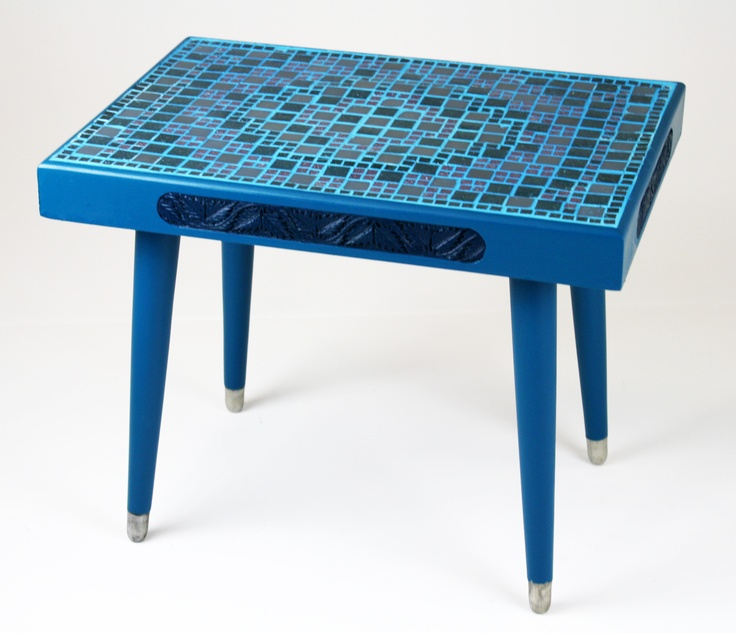 Upcycling furniture Like,Repin, and Share! Thanks! Please Follow Me!!
