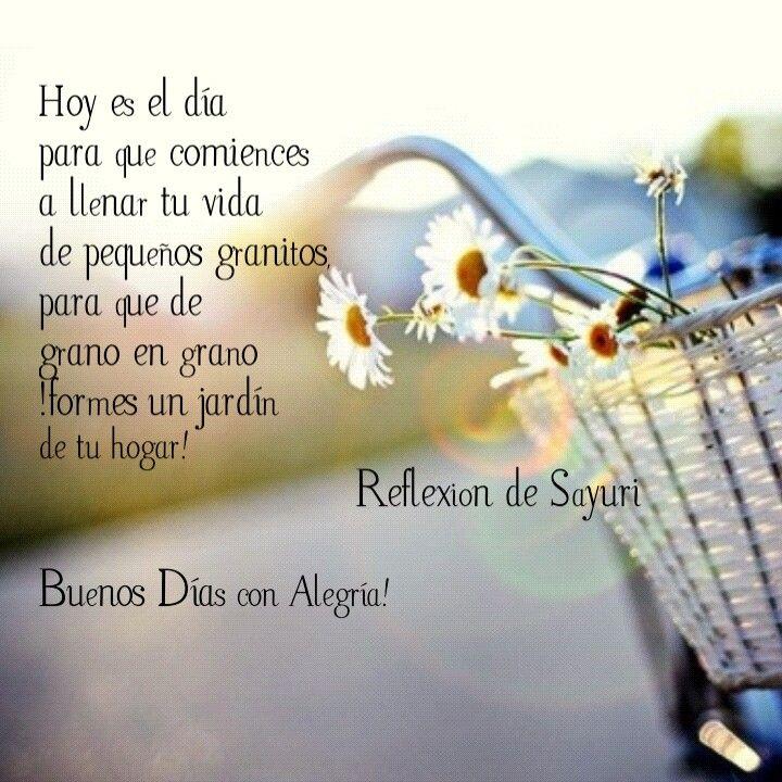 """===Un Rincón para """"Luna""""...=== - Página 7 Cea5a96e6e1c8dd365c0aac5c0bb3715"""