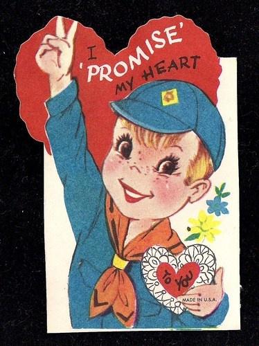 valentine by r kelly