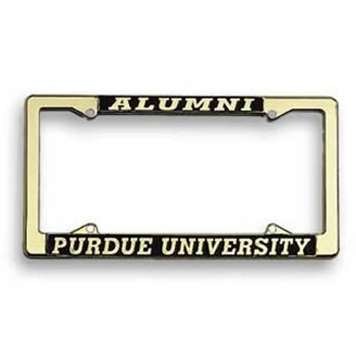 Pin By Christine On Hail Purdue Pinterest