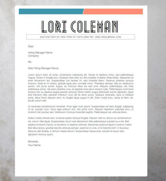 ... by Original Resumes Design on Creative Resume Templates | Pintere