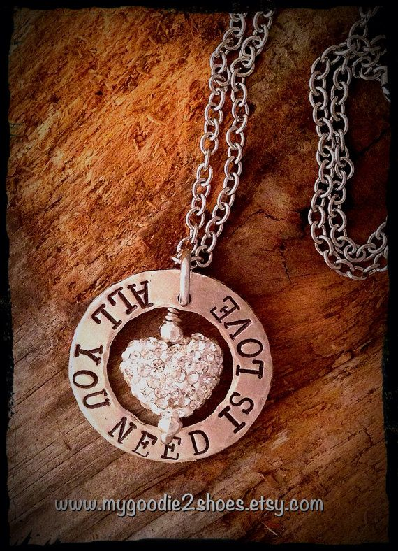 valentine necklaces for couples