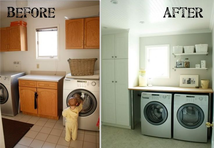 small laundry room ideas picture only for the home