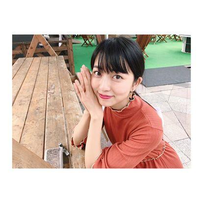 杏 (女優)の画像 p1_8