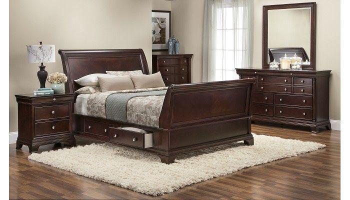 bedroom set for the home pinterest