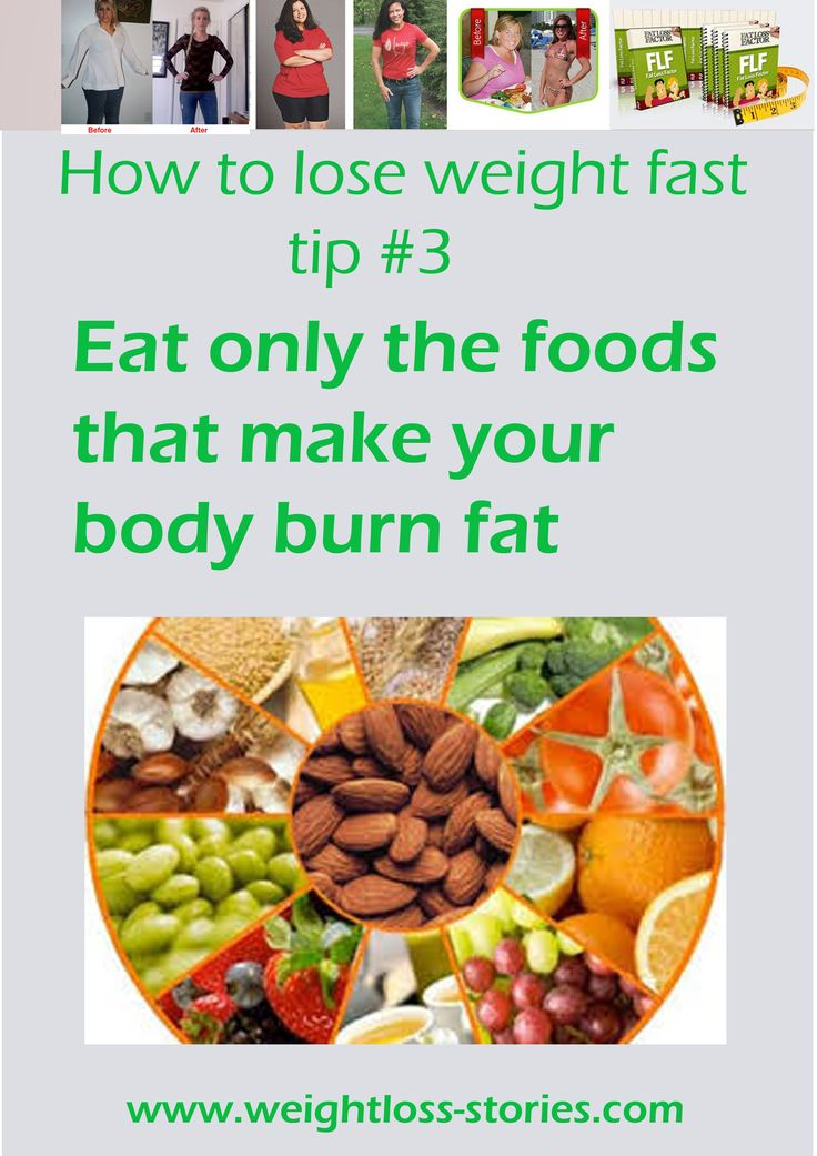 49 Healthy Ways to Lose 10 Pounds foto