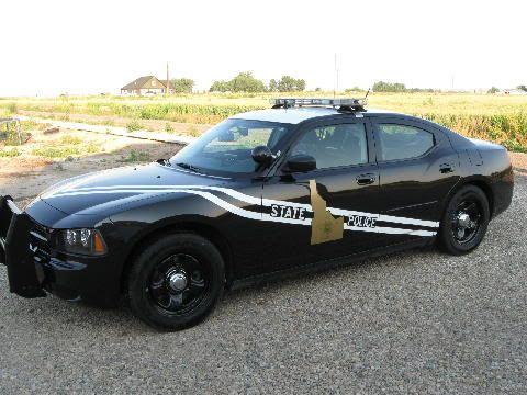 Idaho State Police Car Rides Pinterest