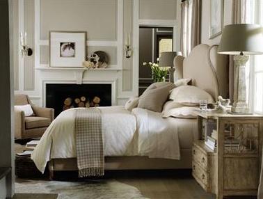 Broyhill Furniture Gallery of Colorado Springs