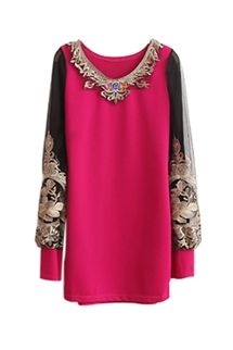Fashion Dresses for Women | Miss Iny