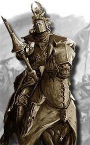 Medieval War horse | Horse Art | Pinterest