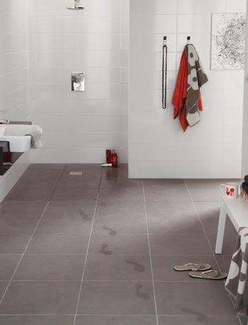 Anti Slip Bathroom Flooring Bathrooms Pinterest