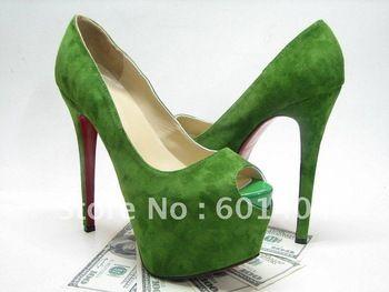 platforms pumps red bottom womens shoes fashion shoes apple
