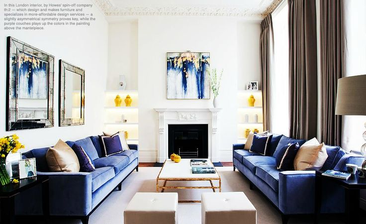 sophisticated living room for the home pinterest