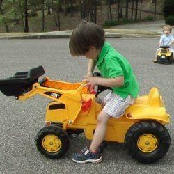 3 Year Old Boy Toys