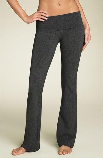 pair of pants or pairs of pants