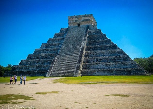 Tulum The Perfect Introduction To Mexico in addition 5 Cenotes Que Debes Visitar En Yucatan likewise 38804554 additionally Cenote Calavera further Dreams Tulum. on ruins at tulum