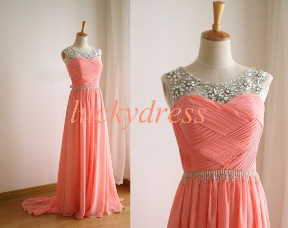... maybe ask if can make so it would convert to short gown for reception