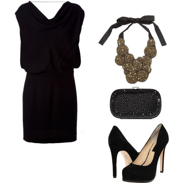 totally a date night outfit - Want to save 50% - 90% on women's fashion? Visit http://www.ilovesavingcash.com
