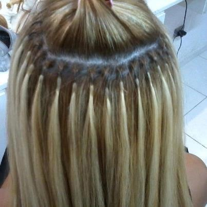 Hair extensions i tip indian remy hair hair extensions i tip 113 pmusecretfo Image collections
