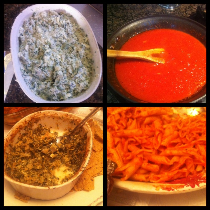 ... garlic spinach with garlic chips recipes dishmaps spinach with garlic