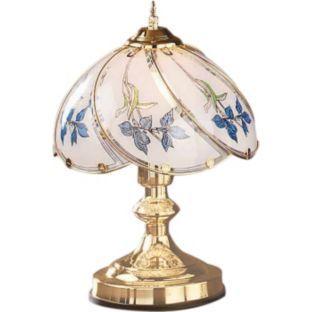 Pin by emily harrison on lighting pinterest for Table lamps argos